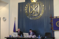 """Пропозиції та проекти рішення """"з голосу"""": майстер-клас від хмельницьких депутатів (16 сесія)"""