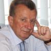 Суд арештував майно екс-нардепа Василя Шпака та його сина
