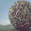 Хмельницька влада заявила про готовність викупити 5 га під сміттєпереробний завод