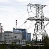 Третій блок Хмельницької АЕС планують запустити в 2025 році