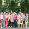 Освітянські пертрубації у Хмельницькому: влада замінила 11 директорів шкіл і дитсадків