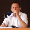 Новий корупційний скандал мерії Старокостятинова – 3 млн. грн незаконно вимили на каналізації?