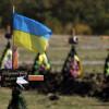 У червні Хмельницька область втратила трьох солдатів у зоні АТО