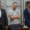 Одіозний екс-прокурор Сус відбуватиме цілодобовий домашній арешт у Хмельницькому