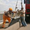 Фірма-ас з очисних споруд за 3 млн. грн підлатає автомобільні мости на Хмельниччині