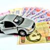 Фіскали через суд стягують податок на елітні автівки у сім'ї екс-губернатора Ядухи