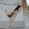 На Хмельниччині руйнується палац ХІХ століття