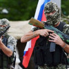 На Хмельниччині суд підтвердив загибель українського солдата від агресії Росії