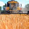 Після Хмельницької області Гереги продовжують нарощувати земельний банк в інших областях