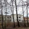 Нетішинці за 23 млн. грн зведуть школу-довгобуд у Білогірському районі
