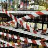 У Кам'янці-Подільському відмовилися скасовувати заборону на продаж алкоголю у нічний час