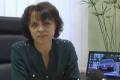"""Вбивці редакторки """"Нетішинського вісника"""" можуть переховуватися у Молдові і Польщі"""