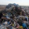 Старокостянтинів може скасувати мораторій на ввезення чужого сміття. Львів'яни вже підкинули своє