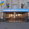 Суди і ЗМІ у Хмельницькому: чи дочекаємось синергії?