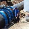 На продовження будівництва Чернелівського водогону можуть витратити понад 70 млн. грн