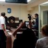 Суд переніс справу Бурлика, бо ОДА не ознайомилася з апеляційною скаргою