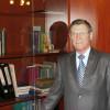 Порошенко дав ордена хмельницькому судді у відставці