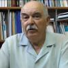 У Хмельницькому може з'явитися ще один почесний громадянин