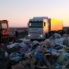 Суди водять колами комунальників зі Старокостянтинова, котрі виступають за ввезення львівського сміття