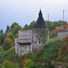 У Кам'янці-Подільському пам'ятки архітектури здають в оренду, бо немає за що їх ремонтувати