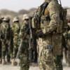 З бюджету Хмельниччини планують виділити близько 6 млн. грн на оснащення підрозділів тероборони