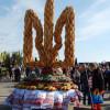 """У Хмельницькому відгриміла ювілейна виставка """"Агро-Поділля 2017"""""""