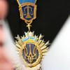 Попри загальне скорочення українських суддів на Хмельниччині їх кількість зросла