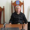 У Хмельницькому викрито активістів Хабаля і Кутея, які вимагали 10 тис. дол у забудовників