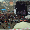 """Фестиваль """"Respublica"""" у Кам'янці: близько 60 гуртів, чотири сцени і знесені намети"""
