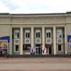 У Хмельницькому комунальний кінотеатр імені Шевченка хочуть зробити привабливим