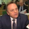 Крупа через суд повернув посаду начальника держфінспекції у Хмельницькій області