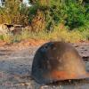У серпні Хмельницька область втратила двох солдат у зоні АТО