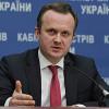 Міністр екології реагуватиме на скандальне розпорядження Корнійчука