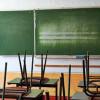 На Хмельниччині закрилося 13 шкіл