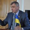 Загородний заробив 2,2 млн. грн на відчуженні майна