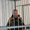 Суд арештував двох фігурантів справи з вимагання грошей у хмельницького забудовника