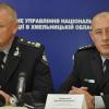Новий керманич поліції пообіцяв швидке розслідування знакових кримінальних справ для Хмельниччини