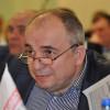 """Депутат Гладуняк: """"Бюджет Хмельниччини ризикує не до освоїти 30 мільйонів"""""""