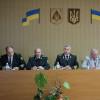 Одіозного львівського екс-чиновника таки призначили відповідальним за ліси Хмельниччини