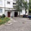У Хмельницькому вбито 50-річну працівницю ринку