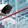 Абсурдна закупівля – у Славуті столична фірма за 1 гривню розробить документацію зі встановлення відеонагляду