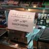 Хмельницький відмовився скасовувати нічну заборону на продаж алкоголю