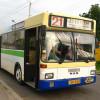 У Хмельницькому затвердили лоти маршруток і автобусів, які виставлені на конкурс