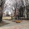 У Хмельницькому депутати виділили землю під три нових сквери