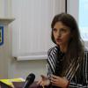 ОПОРА представила піврічний рейтинг діяльності нардепів: у трійку лідерів увійшли двоє мажоритарників з Хмельниччини