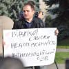 Хмельницький долучився до Великої політичної реформи