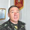 """Воєнком Присяжнюк відзначаний нагородою """"За заслуги перед Хмельниччиною"""""""