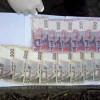 За хабарництво декан вишу з Кам'янця-Подільського заплатить штраф 22 тис. грн
