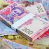Внаслідок реформи децентралізації, 75% районних бюджетів Хмельниччини є дефіцитними – ОДА