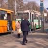У Хмельницькому не відбувся конкурс з пасажирських перевезень. Транспортна реформа зривається?
